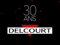 Éditions Delcourt, un bon anniversaire au défenseur d'une BD en mouvement