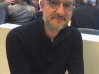 Sylvain Vallée (JLT DR)